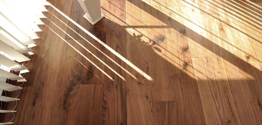 Sàn gỗ Vĩnh An - Sàn gỗ tự nhiên công nghệ Nhật Bản