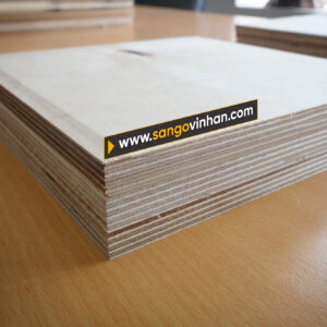 san-go-plywood-chat-luong-tot-1