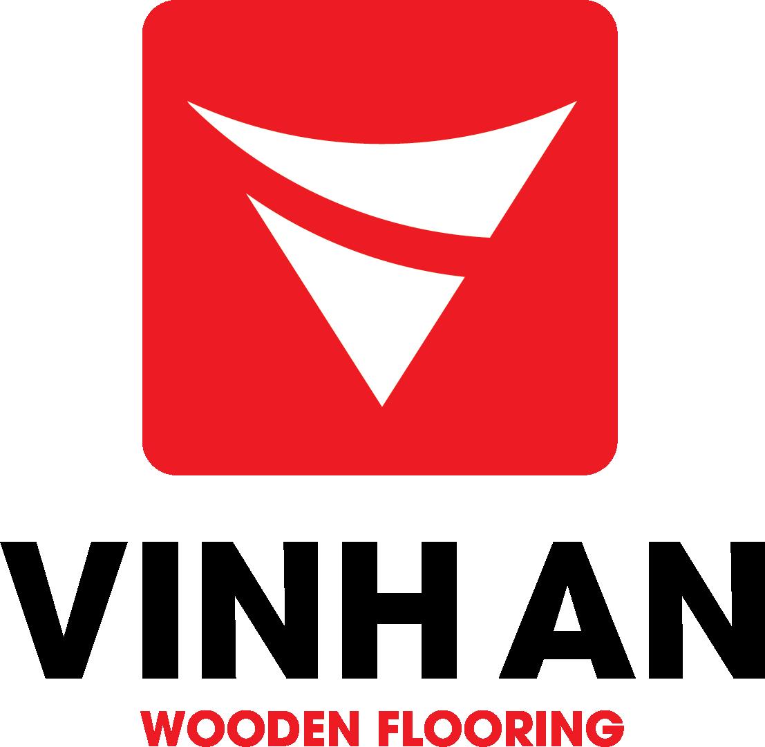 Sàn gỗ Vĩnh An